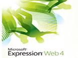 Microsoft Expression Web 4 Türkçe Karakter Sorunu ve Çözümü