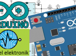 Temel Elektronik ve Kodlamaya Giriş Kursu 4. Grup Açılacaktır